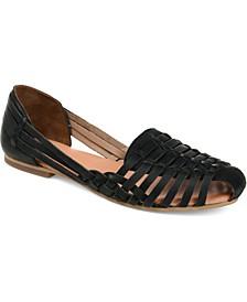 Women's  Rilee Sandals