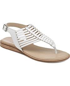 Women's Davis Sandals