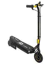Sonic XL Electric Scooter