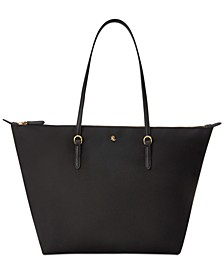 Keaton Extra Large Tote