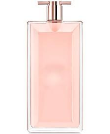 Lancôme Idôle Le Parfum, 1.7 oz.