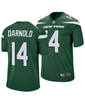b105d52af ny jets - Shop for and Buy ny jets Online - Macy's