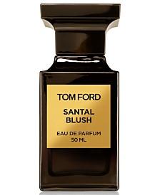 Tom Ford Santal Blush Eau de Parfum, 1.7-oz.
