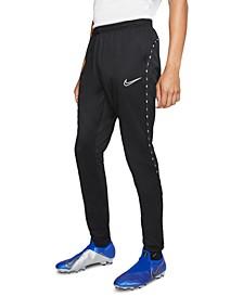 Men's Dri-FIT Academy Soccer Pants
