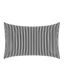 Marimekko Ajo Throw Pillow