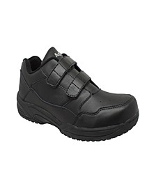 Men's Uniform Athletic Velcro