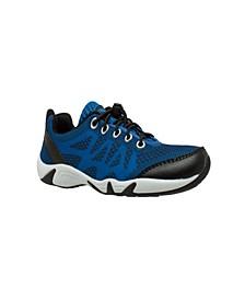 Men's Rocsoc Shoes