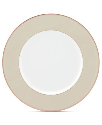 Waverly Pond Accent Plate