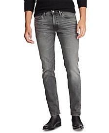 Men's Five-Pocket Sullivan Jeans