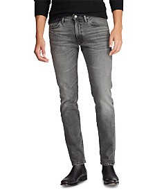 Polo Ralph Lauren Men's Five-Pocket Sullivan Jeans