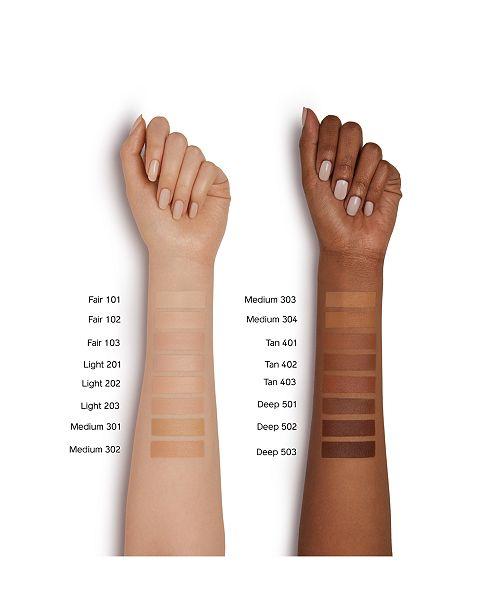 Synchro Skin Correcting Gelstick Concealer by Shiseido #4