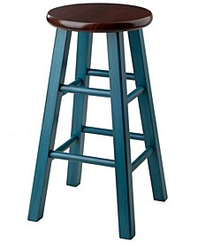 """Ivy 24"""" Counter Stool"""