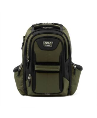 Bold™ by Computer Backpack