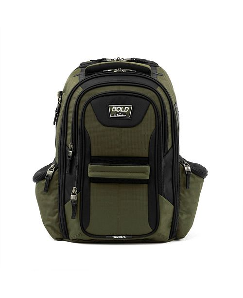 Travelpro Bold™ by Computer Backpack