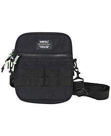 Men's Utility Crossbody Bag