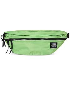 Men's Extra-Large Belt Bag