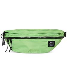 WeSC Men's Extra-Large Belt Bag