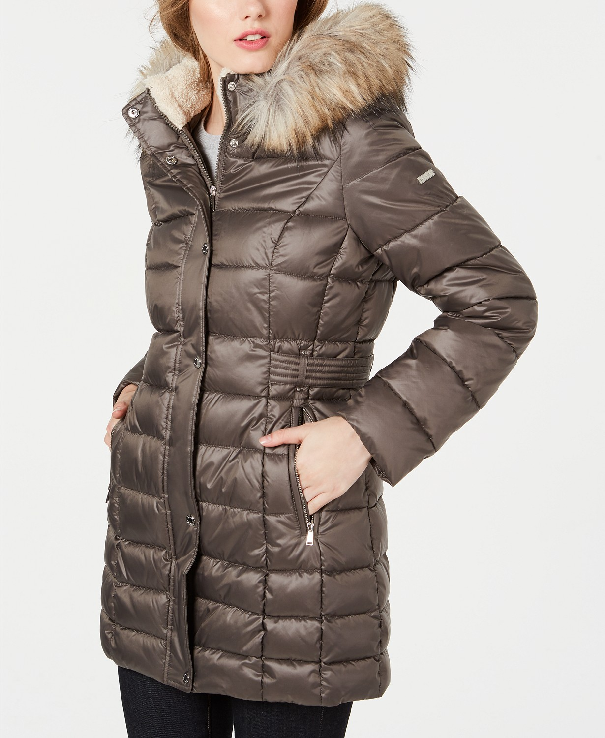 Coats Offer code YAY All Women's Clothing