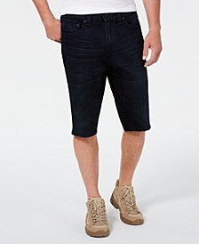 "Men's Marco No Flap 13"" Shorts"
