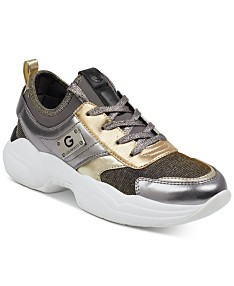 856d0431d94 Women's Sneakers and Tennis Shoes - Macy's