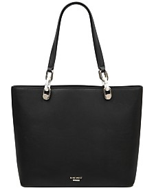 Nine West Ehani Small Tote