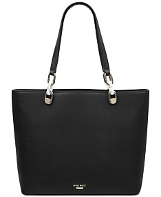 Work Bags for Women - Macy's