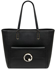 Fatinah Desk To Dusk Tote