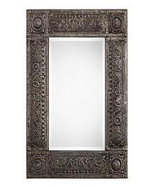 Ella Mirror