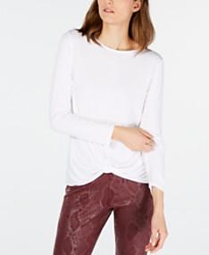 060f9316 Women's Clothing Sale & Clearance 2019 - Macy's