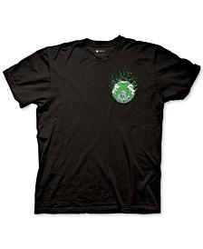 X-Box Men's Graphic T-Shirt