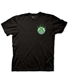 X-Box Men's Graphic T-Shirt