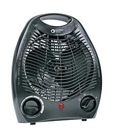 Cz40Bk Personal Heater/Fan