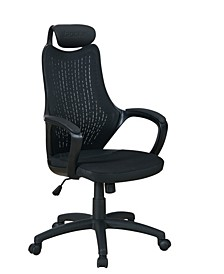 X Rocker PC Office Gaming Chair