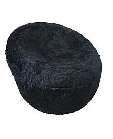 Papasan Inflatable Chair