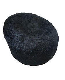 Acessentials Papasan Inflatable Chair