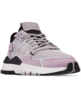 adidas Women's Nite Jogger Running