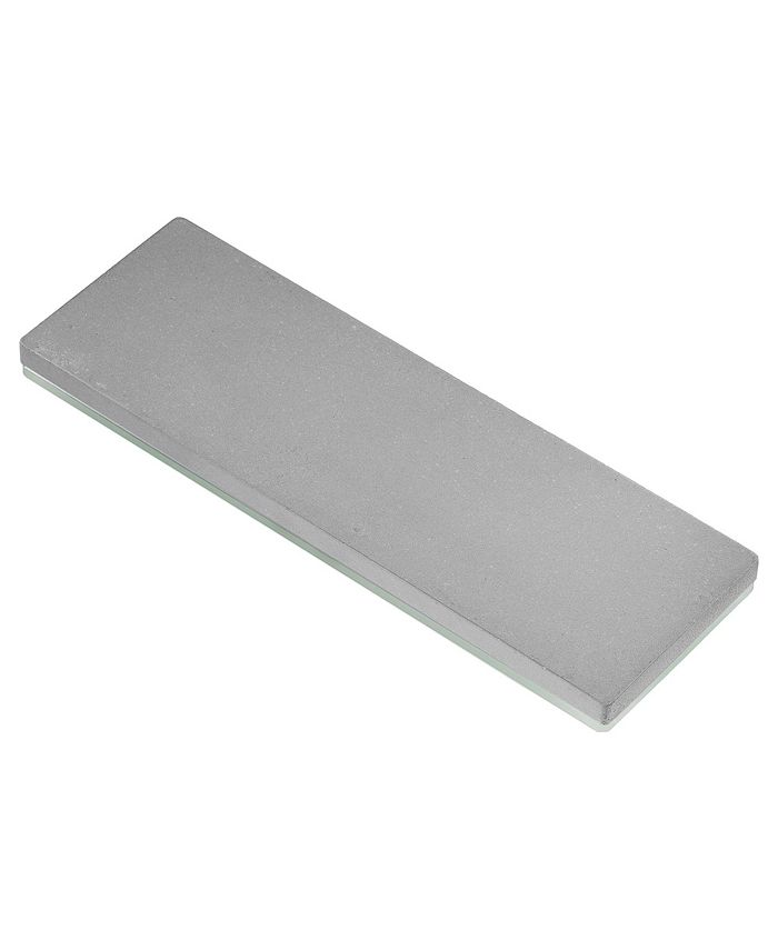 J.A. Henckels - Kramer by Zwilling  3,000 Grit Glass Water Sharpening Stone