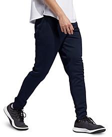 Men's Team Issue Fleece Pants