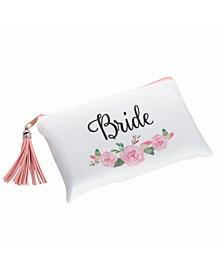 Floral Bride Survival Bag