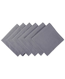 Napkin, Set of 6