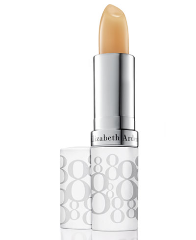 Elizabeth Arden Eight Hour® Cream Lip Protectant Stick Sunscreen SPF 15, .13 oz
