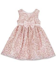 2da8cb1408e7d Rare Editions Dresses: Shop Rare Editions Dresses - Macy's