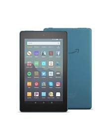 """Amazon Fire 7 Tablet 7"""" Touchscreen 16GB"""