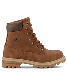 Women's Empire Hi WR Boot
