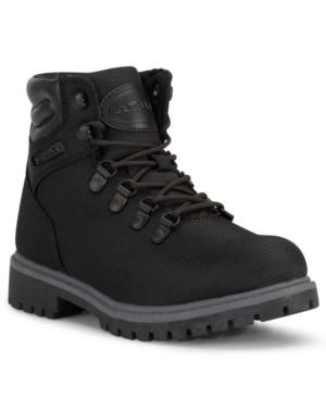 Women's Grotto Ii Boot Women's Shoes