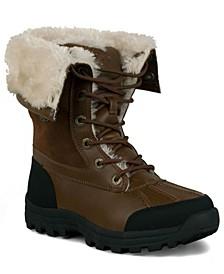 Women's Tambora Boot
