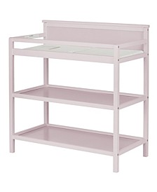 Universal Changing Table
