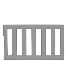 Universal Toddler Rail