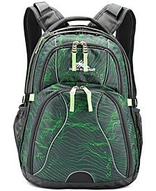 Men's Swerve Backpack
