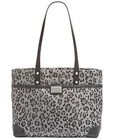 3b747b4fc4c2 Calvin Klein Handbags & Bags - Macy's